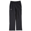Umbro Fleece Taped Pant (Black)
