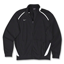 Nike FC Training Jacket (Black/White)