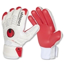uhlsport Ergonomic Soft Training Glove