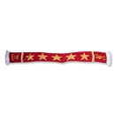 Liverpool Anfield Scarf (Red)