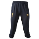 Liverpool 2012 3/4 Training Pant