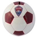 Colorado Rapids Money Bank