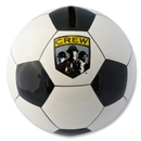 Columbus Crew Money Bank