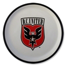 DC United Coaster Set