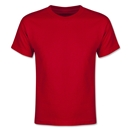 Youth T-Shirt (Red)
