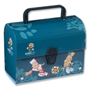 UEFA Euro 2012 Lunch Box