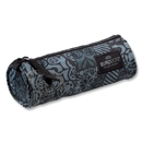 UEFA Euro 2012 Logo Pencil Case