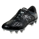 Under Armour Hydrastrike Pro II FG (Black/Black/Charcoal)
