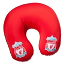 Liverpool Neck Cushion