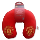 Manchester United Neck Cushion