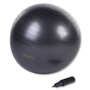 Veloce Stability Ball & Pump