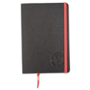 Manchester United AS Moleskine Notebook