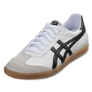 Asics Tokuten Leisure Shoe (White/Black)