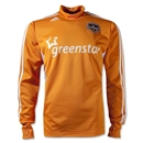 Houston LS Training Top