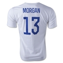USA Morgan T-Shirt