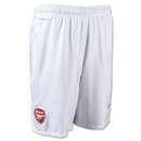Arsenal 12/14 Home Soccer Short