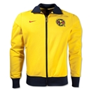 Club America 12/13 Core N98 Jacket