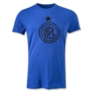 Inter Milan Basic Core T-Shirt