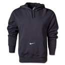 Nike Core Hoody (Black)