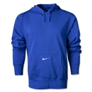 Nike Core Hoody (Royal)