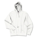 Nike Core Hoody (White)