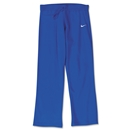 Nike Women's Classic Fleece Pant (Royal)