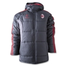 AC Milan Europe Padded Jacket