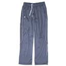 Under Armour Strength Pant (Gray)