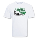 San Siro Club T-Shirt