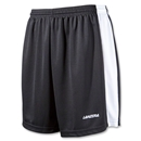 Lanzera Milano Short (Black)