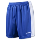 Lanzera Milano Short (Royal)