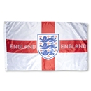 England Cross Flag