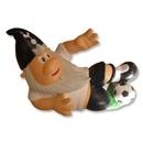 Tottenham Hotspur Slide Tackle Mini Gnome