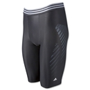 adidas Recovery Short (Black)