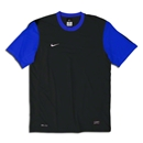 Nike Dri-FIT Training Jersey 12/13 (Black)