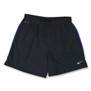 Nike Dri-FIT Training Short (Black)