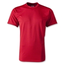 Augusta Sportswear Wicking T-Shirt (Red)