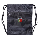 Portugal Crest Flag Sackpack