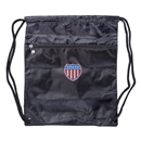 USA Patriot Crest Sackpack