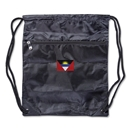 Antigua & Barbuda Flag Sackpack