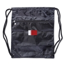 Bahrain Flag Sackpack