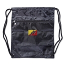 Bhutan Flag Sackpack