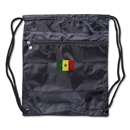 Senegal Crest Sackpack