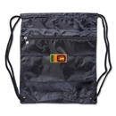 Sri Lanka Crest Sackpack