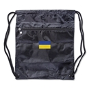 Ukraine Crest Sackpack