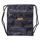 Venezuela Flag Sackpack