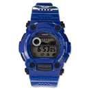 Chelsea Digital Watch