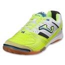 Joma Lozano (Fluo Yellow/White/Royal)