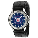 Chicago Fire Veteran Watch