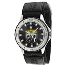 Columbus Crew Veteran Watch